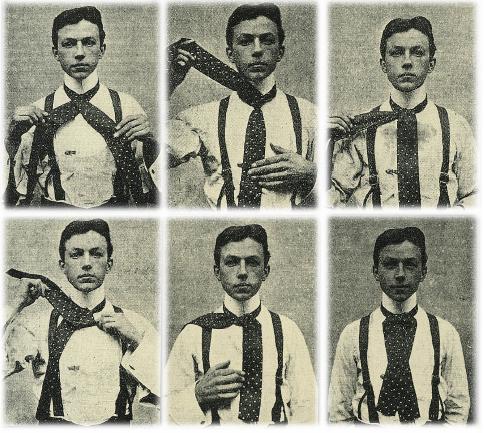 1906 pamphlet image