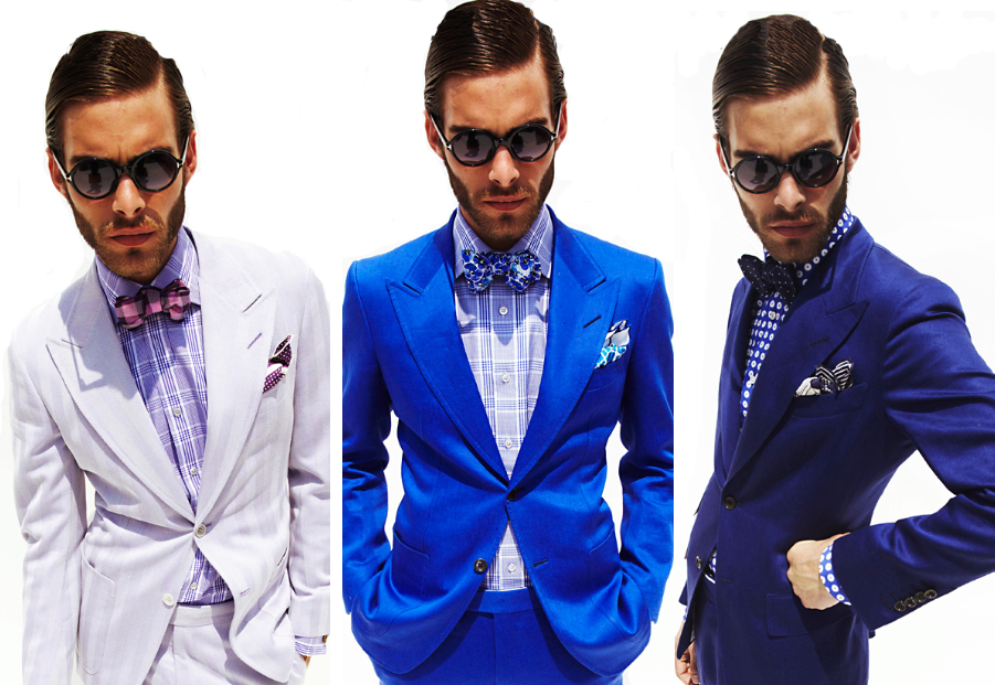 tom ford suits for men. Any look from the Tom Ford S/S