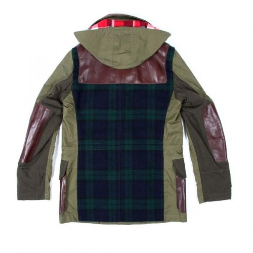Junya_watanabe_man_hooded-field-coat-4-500x500